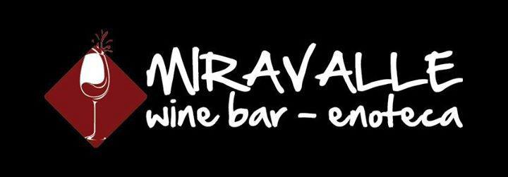 Miravalle