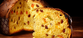 Veroli, degustazione gratuita panettoni artigianali