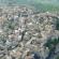 Veroli, la città perde la sua Colonnello