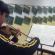 Concerto di Natale, sul palco i musicisti del Comprensivo Veroli 2
