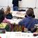 Dimensionamento scolastico, approvato il piano della Provincia di Frosinone