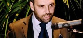 Ciociaria, 32 progetti finanziati dalla Regione Lazio