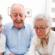 Casa di riposo, in Ciociaria fondi regionali a favore degli anziani