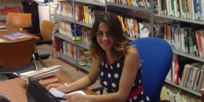 Elezioni Boville Ernica, Selenia Boccia prepara una lista civica