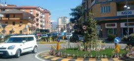 Frosinone, cambia la viabilità in città
