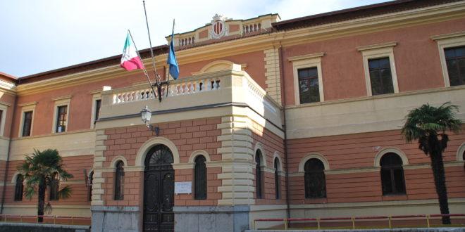 Veroli, i Carabinieri fanno visita al Sulpicio
