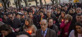 Omicidio Emanuele Morganti, parla la madre del giovane assassinato