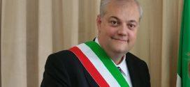 Cassino, il sindaco D'Alessandro ritira la dimissioni