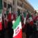 Festa nazionale, è la festa degli italiani