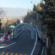 Smontaggio ponte Bailey, a Frosinone cambia la viabilità