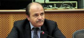 Consorzio industriale Lazio, De Angelis nominato commissario