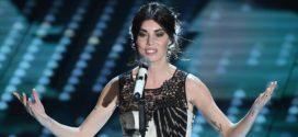 Bianca Atzei in Ciociaria, live 2017