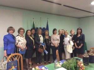 Premio Bigoni