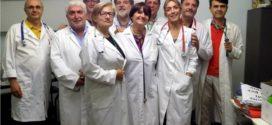 Valle del Sacco e del Liri, gruppo di medici a difesa del cittadino