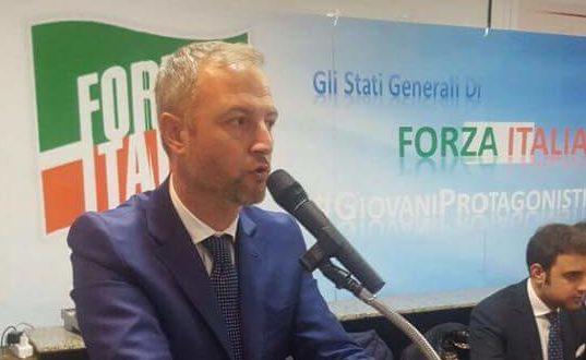 """Sovraffollamento carcere Cassino-""""In gioco la sicurezza dei detenuti"""""""