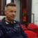 Liri Blues a Veroli, 5 mila euro versati alla Pro loco