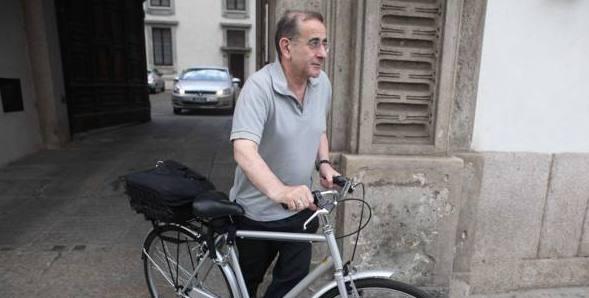 Milano, Monsignor Mario Delpini è il nuovo arcivescovo