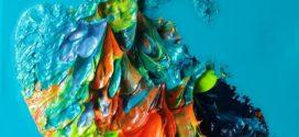 I colori di Dhrami, la critica della prof.ssa Dalla Chiesa