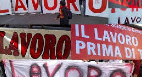 Lazio, 5 milioni di euro destinati agli artigiani e alle piccole imprese