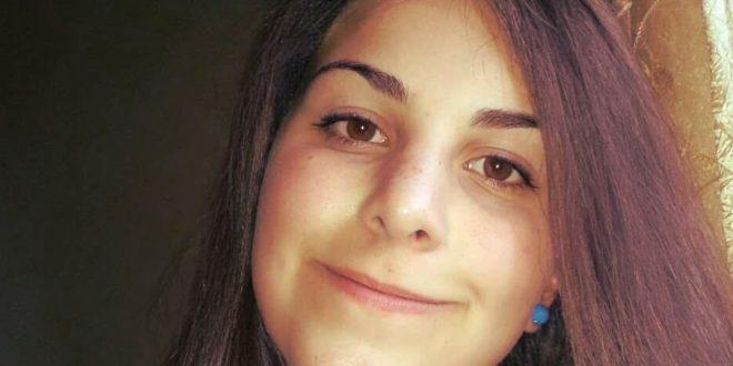 Studentessa scomparsa nella notte, ricerche a tappeto