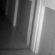 Furto in Ciociaria, colpito il poliambulatorio Alexandra