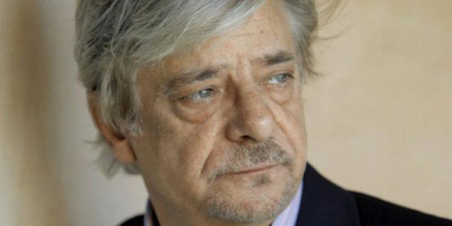 Cultura, Giancarlo Giannini a Ferentino