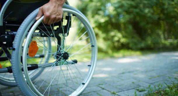 Trasporto pubblico alunni con disabilità, più di un milione di euro dalla Regione