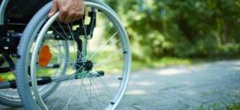 Disabili, il Comune di Frosinone in giudizio contro la Regione