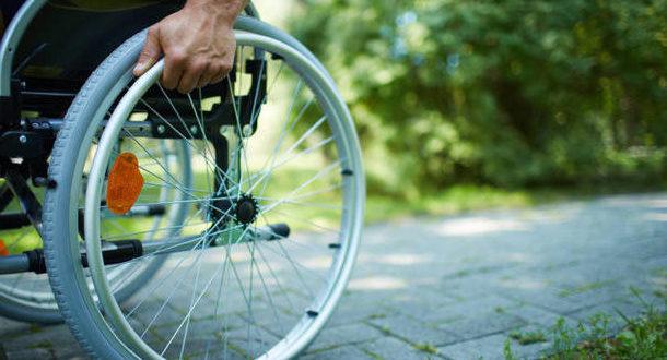 Ferentino, giornata della disabilità al centro diurno