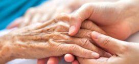 Giornata mondiale dell'Alzheimer 2017, cura entro il 2025