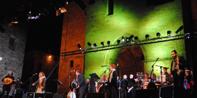 Festival del Teatro Medievale e Rinascimentale, bilancio positivo