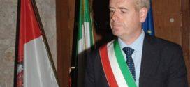 Anagni, il sindaco Bassetta ritira le dimissioni