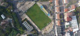 Parco Matusa, impresa di Veroli si aggiudica i lavori