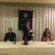 Rotary Club Frosinone, inaugurata la nuova sede