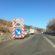 Viabilità, asfaltata la superstrada Sora-Ferentino