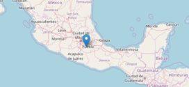 Violento terremoto in America Centrale, panico tra gli abitanti