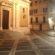 Ciociaria-'Allarme spopolamento centri storici'