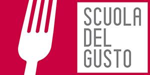scuola_del_gusto_logo