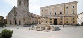 Centro storico chiuso al traffico-'Alatri in tilt'