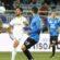 Serie A, il Frosinone ne prende 4