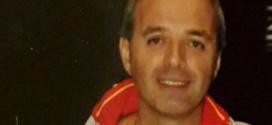Basket Veroli-Fiorini lascia, il nuovo coach è Rotondo