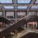 La Rinascente, a Roma il nuovo flagship store