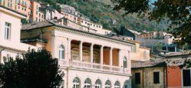 Turismo in Ciociaria-Arpino, Collepardo e San Donato premiati dal Touring Club Italiano