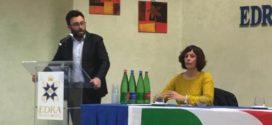 Elezioni regionali, Buschini e Battisti verso la Pisana
