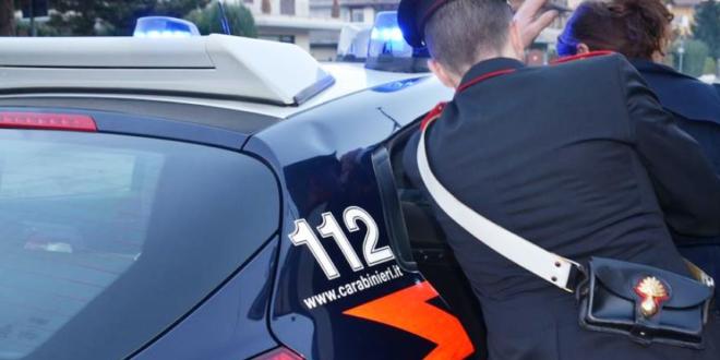 """""""Camorra a Ferentino, arrestato politico locale"""""""