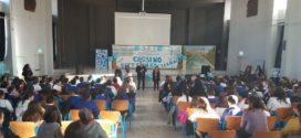Unicef, Cassino a difesa dei bambini