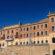 """Belle Arti-""""L'Accademia resta a Frosinone"""""""