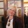 Centri antiviolenza Frosinone-'Lavoriamo a tutela delle donne'