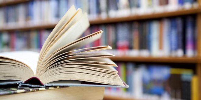 Libri di testo gratuiti, contributi alle famiglie