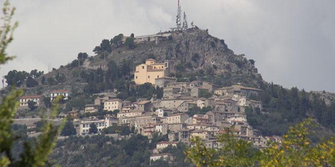Borghi d'Italia-'Garantire sviluppo ai piccoli comuni'